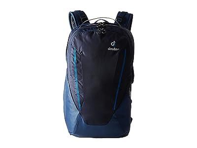 Deuter XV 2 (Navy/Midnight) Backpack Bags