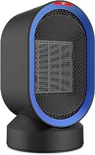 Best holmes accutemp space heater Reviews