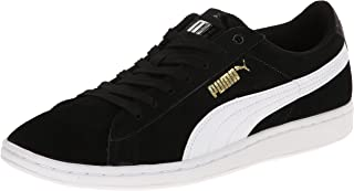 PUMA Women's Vikky Fashion