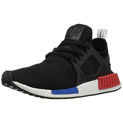 9863c8b19 adidas Originals Men's NMD_xr1 Pk Running Shoe