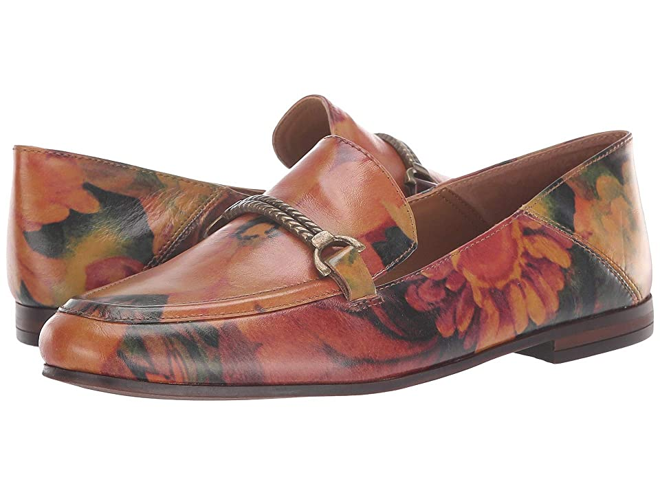 Patricia Nash Fia (Multi Print Leather) Women