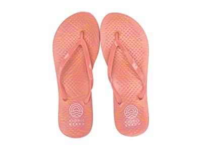 VIONIC Noosa Wave (Pink) Women