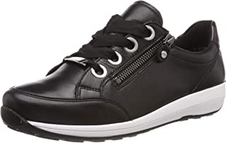 ARA Osaka 1234587, Sneakers Basses Femme