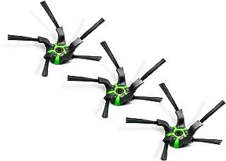 iRobot S Series Corner Brush, Green, 4655989, 300 g