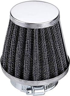 APUK Tachometer Rev Counter Drive Cable 1226mm fits David Brown 990 995 1190 1194 Tractors