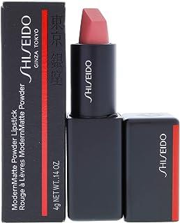 ModernMatte Powder Lipstick by Shiseido No 505 Peep Show