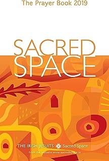 Sacred Space: The Prayer Book 2019