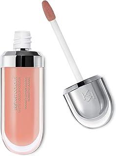 KIKO Milano Instant Colour Matte Liquid Lip Colour 01 | Matte vloeibare lippenstift. Eeuwigdurende kleur. Extreem matte fi...