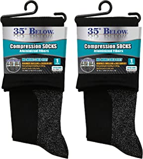 Best do compression socks help with restless leg syndrome Reviews