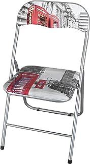 Amazon.es: ES - 0 - 20 EUR / Sillas / Muebles y accesorios ...