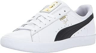 PUMA Clyde Core L Foil Kids Sneaker