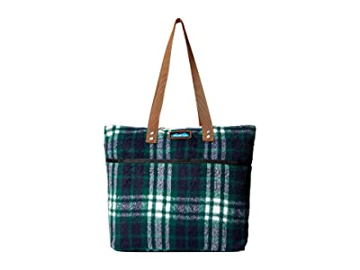 KAVU Montrose (Northwest) Bags