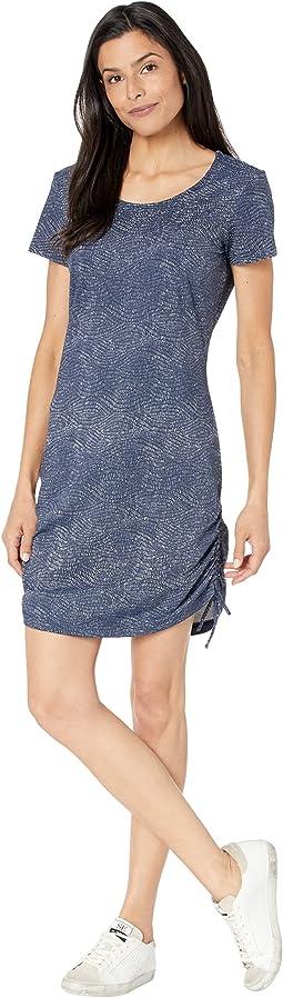 Shirly Wave Dress