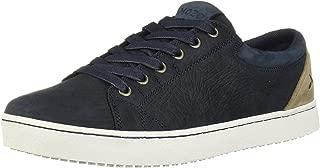 MOZO Men's Finn Sneaker