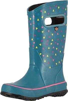 036a43cac Bogs Kids. Skipper Solid (Toddler/Little Kid). $34.95. Rain Boot Tdots ( Toddler/Little Kid/Big Kid)