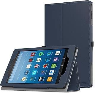 tablet case price