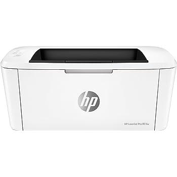 Imprimante Laser HP Laserjet Pro M15w