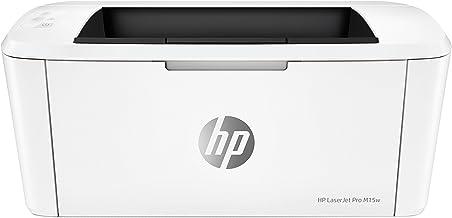 10 Mejor Impresora Multifuncional Laser Blanco Y Negro de 2020 – Mejor valorados y revisados