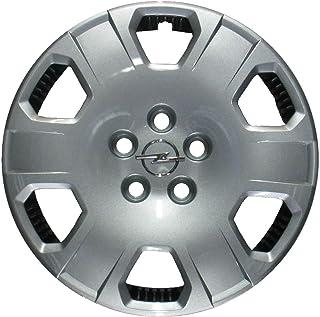 Amazon.es: Astra H - Neumáticos y llantas: Coche y moto