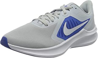 Nike Downshifter 10, Chaussure de Course Homme