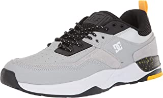 DC Men's E.tribeka Se Skate Shoe