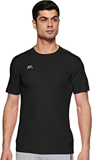 Nivia - - Step Out & Play Polyester Hydra -1 Fitness Jersey Men's