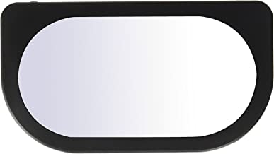 Fit System V108 Driver/Passenger Side Replacement Vanity Mirror
