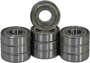 1603 bearing