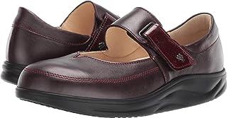 d0c1cf0c1 Amazon.ca  Finn Comfort  Shoes   Handbags