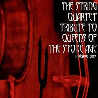 vitamin string quartet tribute to queen