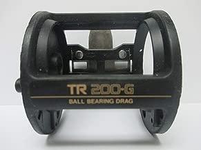 shimanoo SHIMANO REEL PART - TGT0232 Triton TR 200-G - Frame
