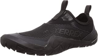 adidas Men's Terrex Climacool Jawpaw Ii Low Rise Hiking Shoes