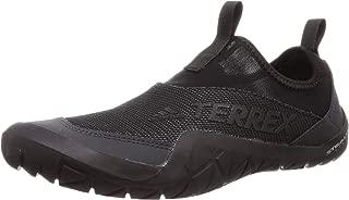 Adidas Terrex CC Jawpaw II Erkek Siyah Spor Ayakkabı (CM7531)