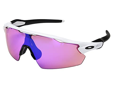 oakley radar ev pitch prezzo