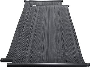 Best solar panel pool Reviews