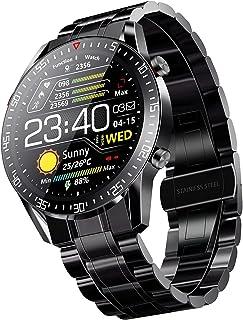 Cross border e-commerce Amazon popular smart watch sports Bracelet Heart Rate IP68 waterproof Bluetooth Watch