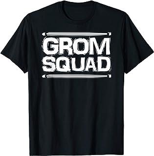 Grom Squad rider T-Shirt Tee