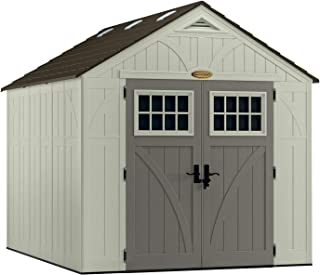 Best 12 x 16 shed with porch Reviews
