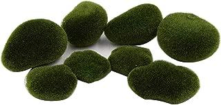 Best stone garden balls Reviews