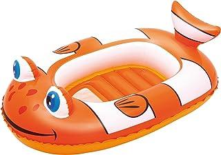 Amazon.es: barcas hinchables - 12-15 años