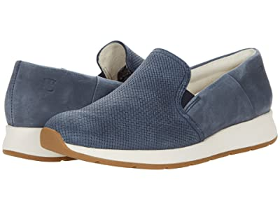 Paul Green Ivy Loafer