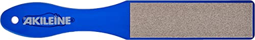 Akileine Raspa Callos Podorape Bleu 100 g