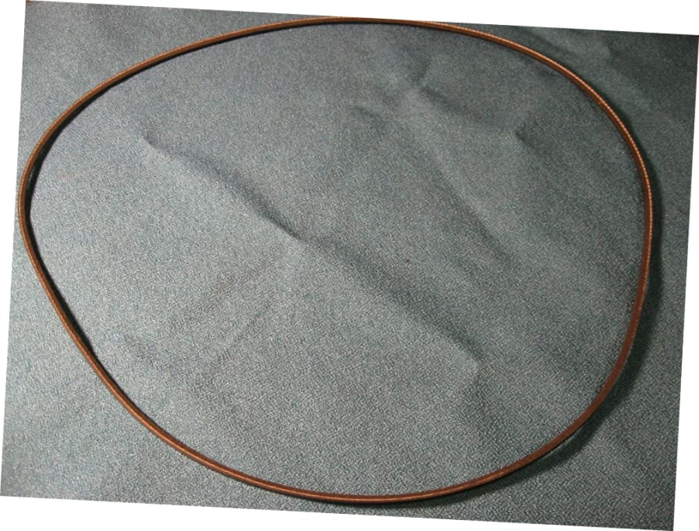OFFicial site 1 Pcs Replacement Drive Belt 71138 Sears Our shop OFFers the best service with Craftsm Compatible