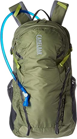 CamelBak - Cloud Walker 18 85 oz