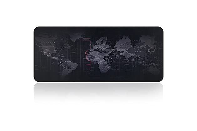 Best mouse pads for gaming | Amazon com
