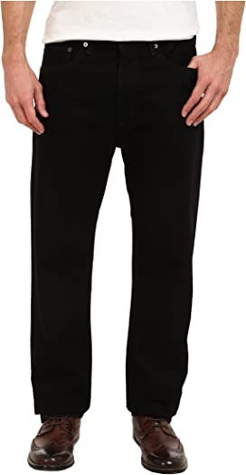 ce9992d6c8 Levi's® Big & Tall Big & Tall 550™ Relaxed Fit at Zappos.com