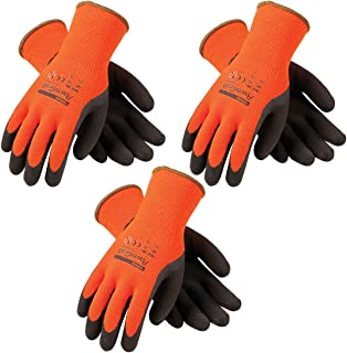 Best 41 1400 glove Reviews