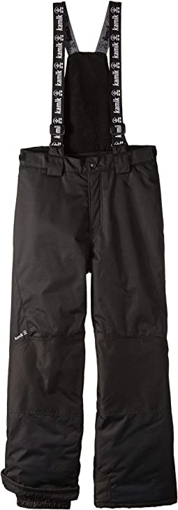 Stout Pants (Toddler/Little Kids/Big Kids)