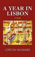 A Year in Lisbon: A novel