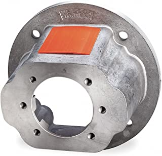 Best ldi pump motor adapter Reviews